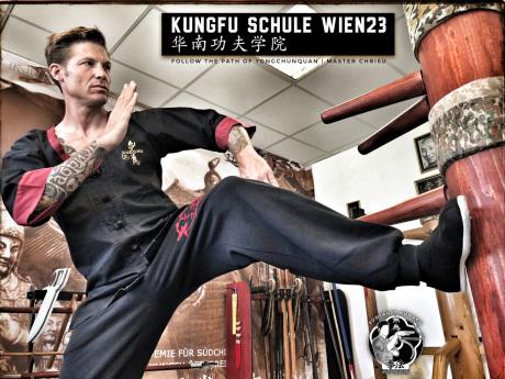 Master Chrisu Leitung Wien23