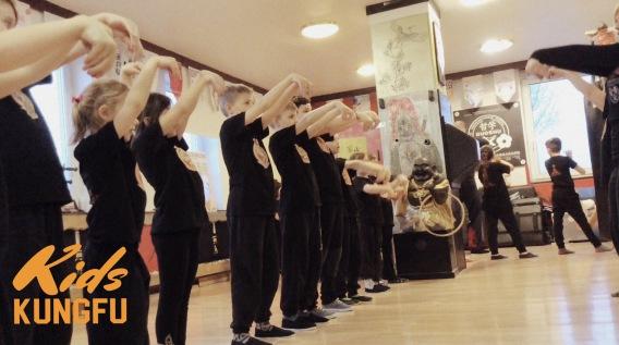 Guoshu Kungfu Kids Kurse Selbstverteidigung Kung Fu Wien23