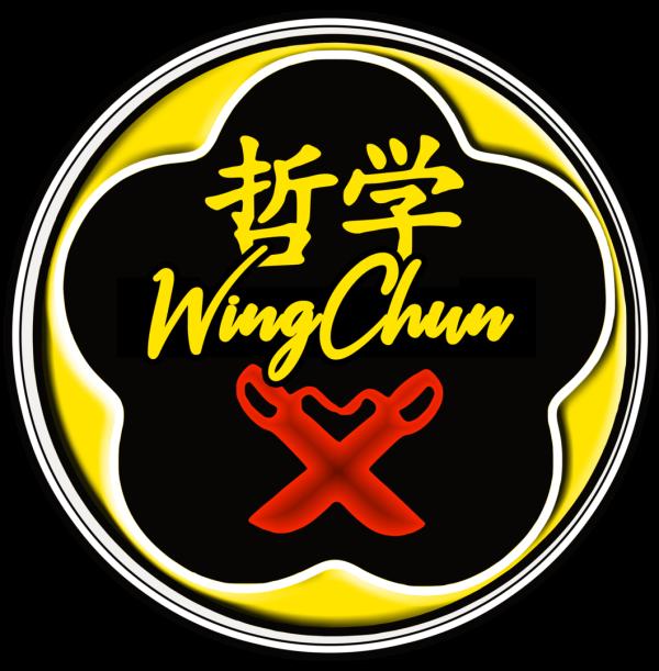 WingChun Kungfu WIen23 Selbstverteidigung