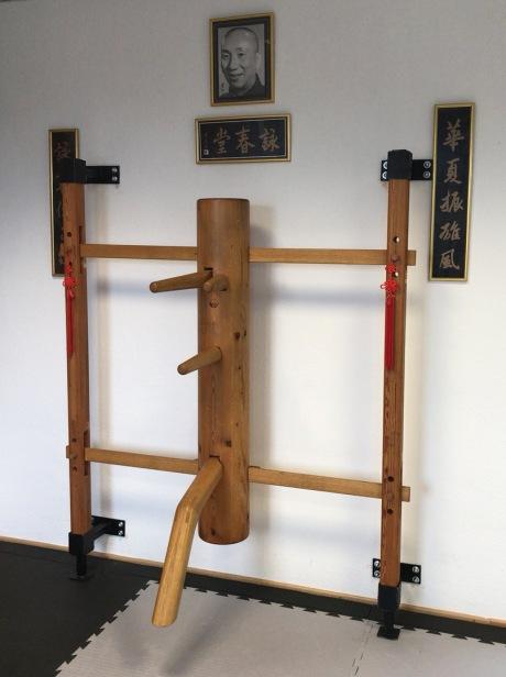 Kungfu lernen in Wien23 Selbstverteidigung Chinesische Kampfkunst lernen in Wien23 Perfektastrasse 86 Kinderkurse Frauen Kungfu Männer Kurse Selbstverteidigung lernen