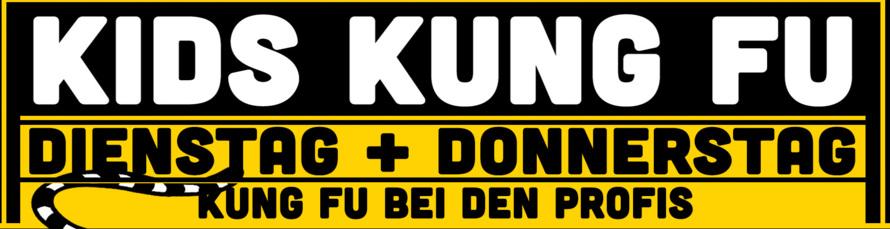WingChun Kungfuschulewien Wien23